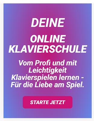 online klavierschule